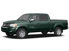 used trucks for sale in billings mt lithia toyota of billings. Black Bedroom Furniture Sets. Home Design Ideas