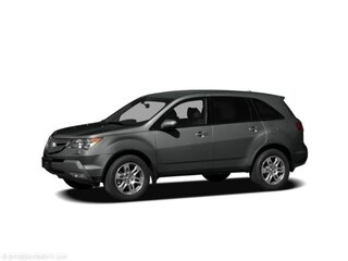 All new and used cars, trucks, and SUVs 2007 Acura MDX 3.7L SUV for sale near you in Lakewood, CO