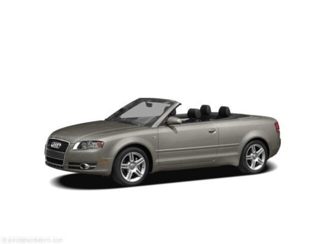 Used Audi A For Sale Virginia Beach VA - Audi virginia beach