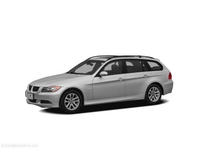 Used BMW Xi For Sale In Doylestown PA WBAVTFZ - Bmw 328xi wagon for sale