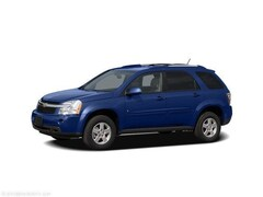 2007 Chevrolet Equinox LT SUV in Excelsior Springs, MO