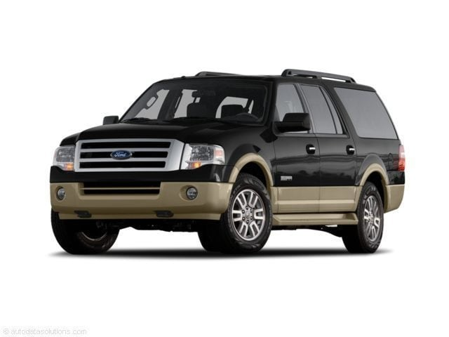 Used  Ford Expedition El Limited For Sale Sandpoint Id Post Falls Spokane Coeur Dalene Vin Fmfkla
