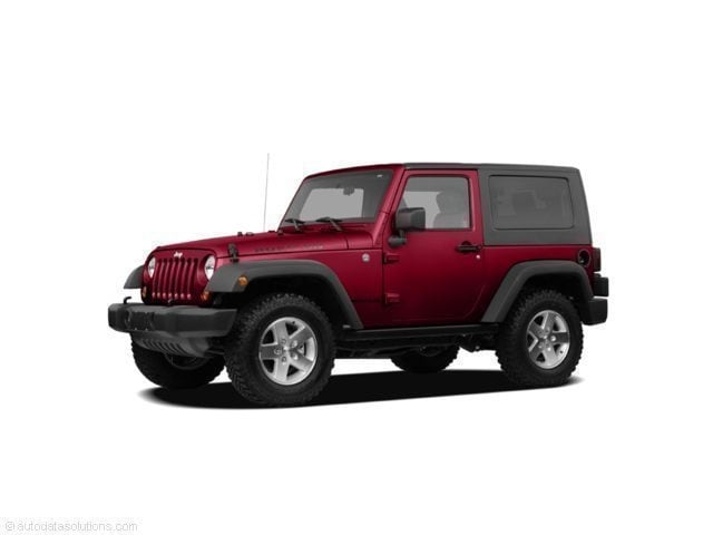 Used Jeeps For Sale In Pa >> Used 2007 Jeep Wrangler X For Sale In Reading Pa Vin 1j4fa24127l142729