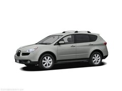 Used 2007 Subaru B9 Tribeca Limited 5-Passenger SUV for sale in Bend, OR