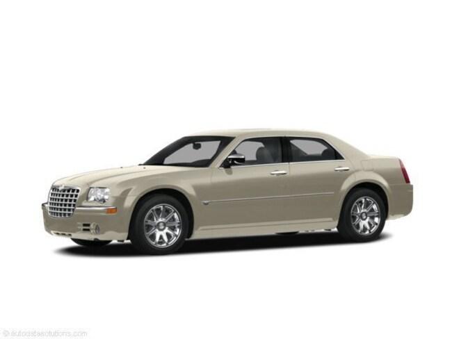 Used Chrysler For Sale Columbia SC - Chrysler dealership in columbia sc