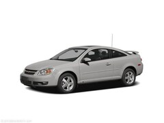 Used 2008 Chevrolet Cobalt Sport Coupe Coupe in Mishawaka, IN