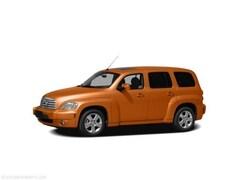2008 Chevrolet HHR LS SUV