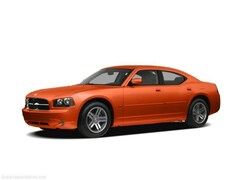 New 2008 Dodge Charger R/T Sedan for sale in Southaven, MS