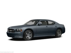 2008 Dodge Charger R/T Sedan Billings, MT