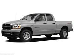 2008 Dodge Ram 1500 Big Horn Truck 1D7HU18228J188809 Belle Plaine IA