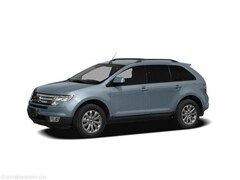2008 Ford Edge Limited SUV Billings, MT