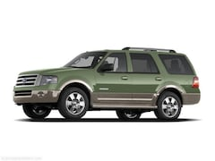 Used  Ford Expedition Edbauer Wd Dr Suv In Houston