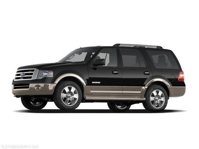Car Dealerships In Springfield Il >> Bargain Ford Sales Discounted Ford Models Near Springfield Il