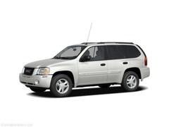 2008 GMC Envoy SLE SUV