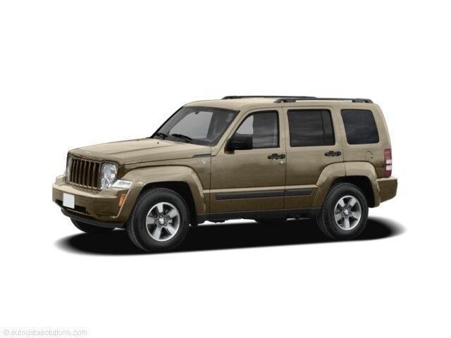 New Braunfels Car Dealerships >> New Braunfels Used Jeep Pre Owned Car Suv Dealer