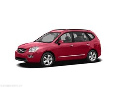 Used  2008 Kia Rondo 4dr Wgn V6 LX Station Wagon For sale in Zelienople PA