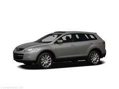 Used 2008 Mazda CX-9 Touring SUV JM3TB28A180149097 for Sale in West Palm Beach, FL