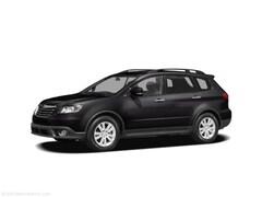 Bargain 2008 Subaru Tribeca Limited SUV for sale in Pocomoke, MD