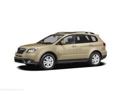 2008 Subaru Tribeca Limited 5-Passenger SUV