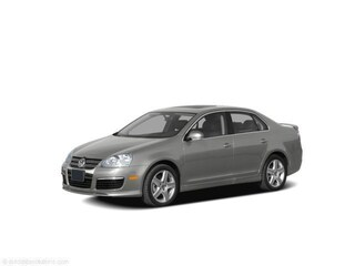 2008 Volkswagen Jetta Sedan in Aberdeen, MD