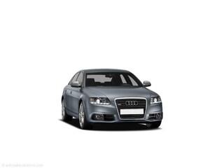 Used 2009 Audi A6 3.0 Premium (Tiptronic) Sedan Sandusky