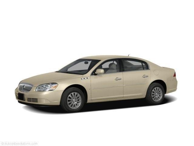 used 2009 buick lucerne for sale in new orleans la cpd4052 rh premierchryslerjeepdodge com 2008 Buick Lucerne Inside 2009 Buick Lucerne