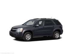 2009 Chevrolet Equinox LT SUV For Sale in Buckner, KY