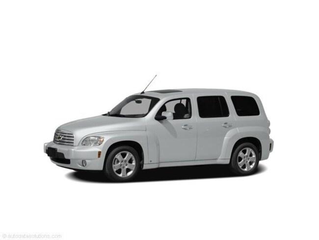 2009 Chevrolet HHR LT SUV
