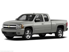 Bargain 2009 Chevrolet Silverado 1500 LS Truck for sale in Salina, KS