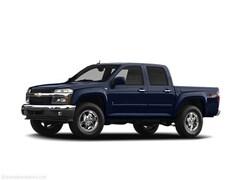 Buy a 2009 Chevrolet Colorado in Mahaffey