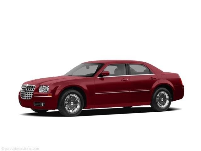 Used Cars, Trucks, Vans & SUVs For Sale Wauchula, FL | Alan