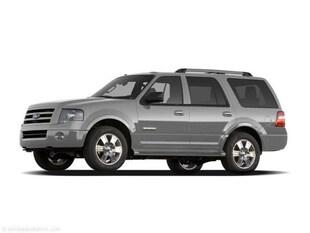 2009 Ford Expedition SUV 1FMFU15519LA07264