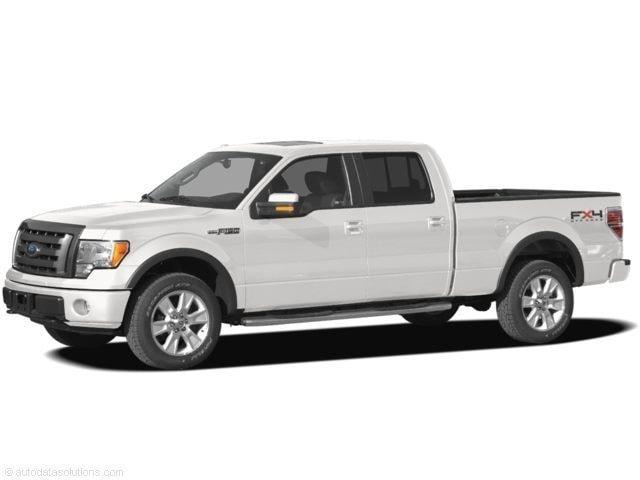 Lithia Dodge Missoula >> Used Dodge, Jeep & Chrysler Specials | Lithia Chrysler