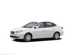 All new and used cars, trucks, and SUVs 2009 Hyundai Elantra GLS Sedan for sale near you in Hackettstown, NJ