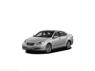 Pre Owned Lexus Inventory Used Lexus Sales Near