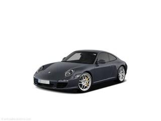 Used 2009 Porsche 911 Carrera 4S 2dr Cpe for sale in Irondale, AL