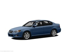 Buy a 2009 Subaru Legacy 4S3BL676294212935 in The Dalles, OR