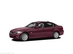 Used 2010 BMW 328i Sedan SU192173A under $15,000 for Sale in Santa Rosa