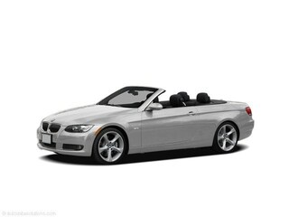 Used 2010 BMW 328i Convertible near San Diego