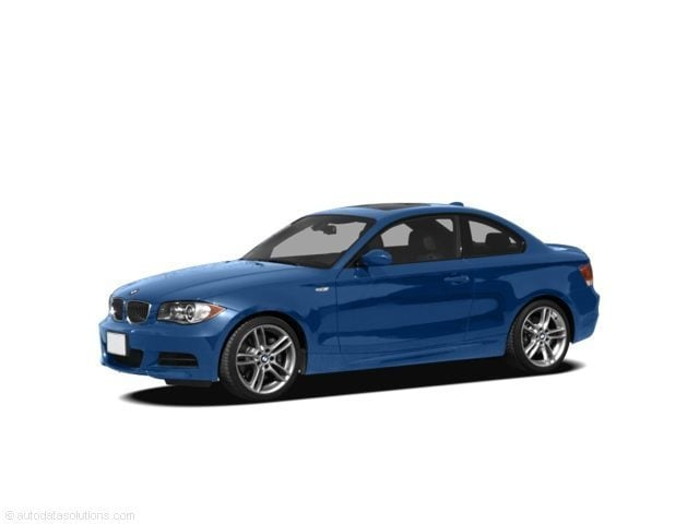 Used 2010 BMW 128i For Sale in Eugene OR  Stock AVL89178