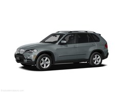 Used 2010 BMW X5 AWD SUV 5UXFE4C58AL382223 for Sale in Lancaster, CA