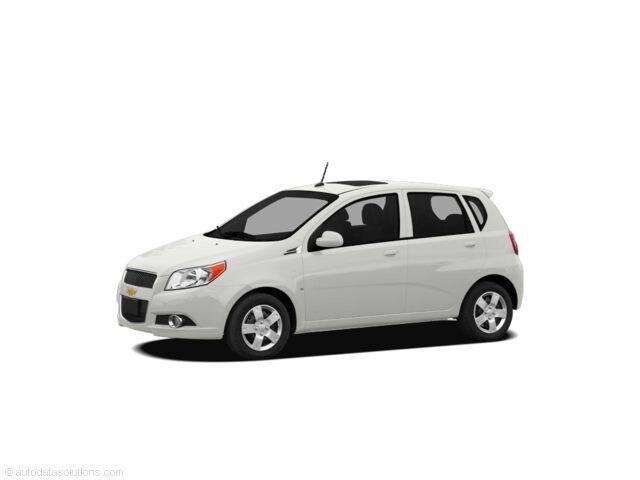 Car Dealerships In Delaware >> Chevrolet Cars Trucks And Suvs For Sale In Delaware Cox