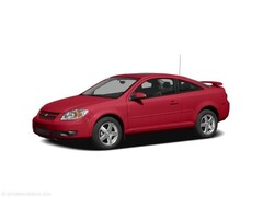 Used 2010 Chevrolet Cobalt LT Coupe for sale near you in Delaware
