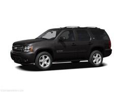 Buy a 2010 Chevrolet Tahoe in Oxford, MS