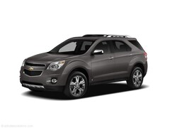 Bargain Vehicles for sale 2010 Chevrolet Equinox LS FWD  LS in New Braunfels, TX