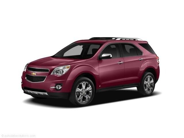 Billingsley Ford Ardmore >> Bargain Vehicle Inventory Billingsley Ford Of Ardmore