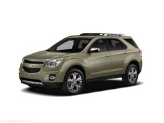 2010 Chevrolet Equinox LT w/1LT SUV For Sale in Chicago, IL