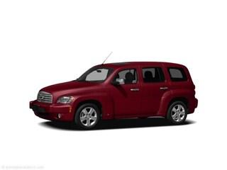 2010 Chevrolet HHR LT SUV Great Falls, MT
