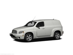 2010 Chevrolet HHR Panel LS SUV 3GCAAADB2AS564097 for sale in Monmouth County, NJ at Buhler Chrysler Jeep Dodge Ram
