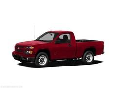 Buy a 2010 Chevrolet Colorado in Duluth